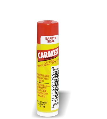 Carmex_StickStick Prod_4,95€.png