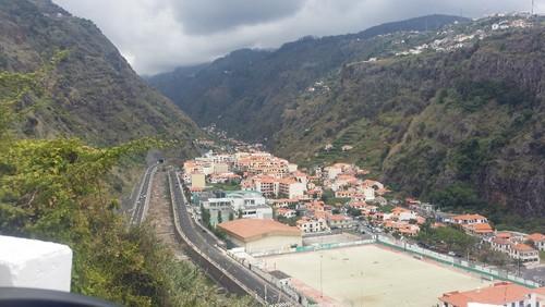 Madeira (414).jpg