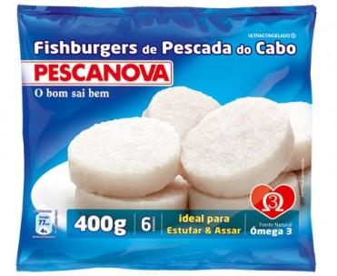 fishburgers_pescada_cabo_pescanova.jpg