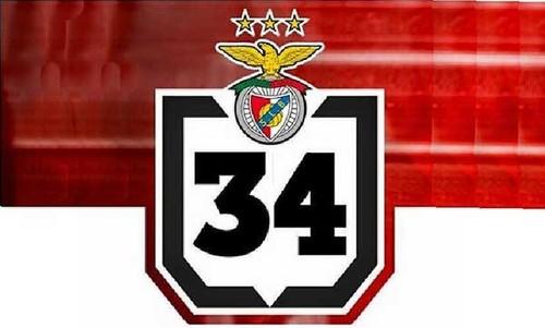 Benfica34-01.jpg