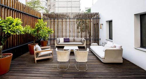 terraços-encantadores-5.jpg