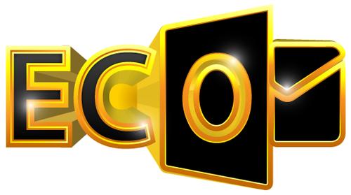 eco_logo.png