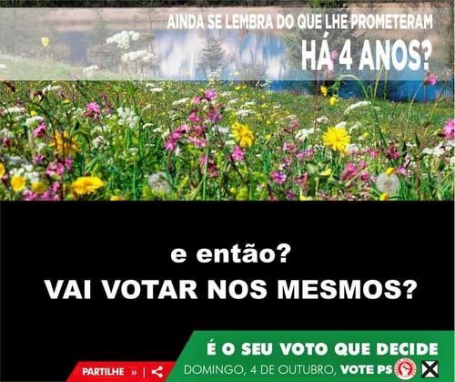 voto final.jpg