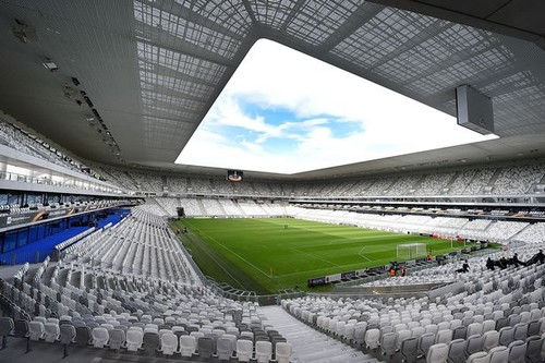 Euro-2016-Stadiums.jpg