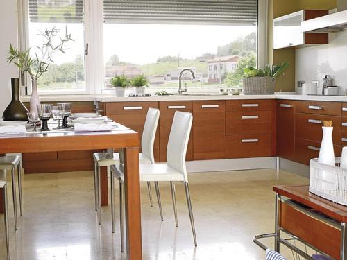 atualizar-cozinha-5.jpg