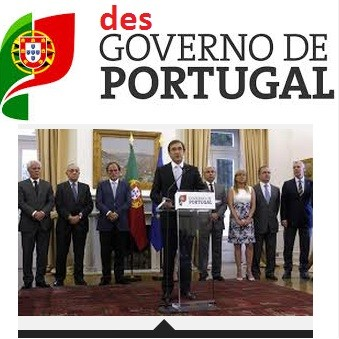 desgoverno de Portugal.jpg