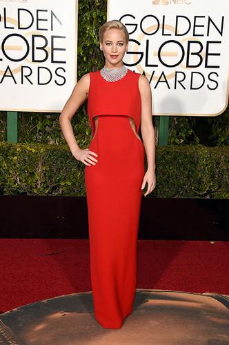 Jennifer-Lawrence--a.jpg