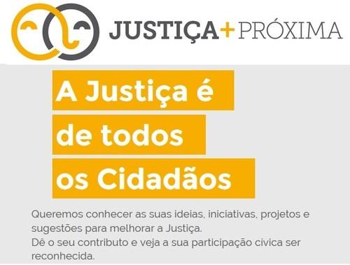 Justica+Proxima.jpg