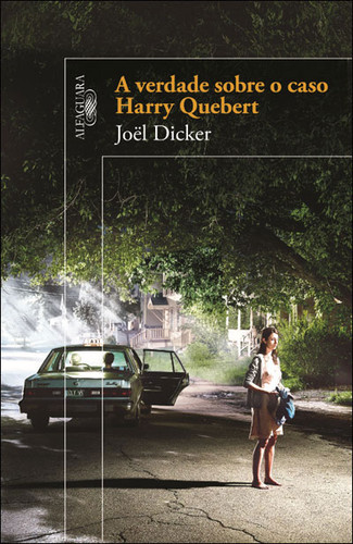 Harry Quebert.jpg