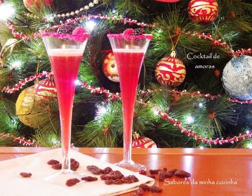 IMGP4269-Cocktail de amoras-Blog.JPG