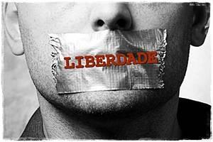 liberdade de expressãio.jpg