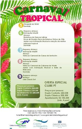Carnaval Tropical.JPG