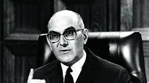 Marcello Caetano.png