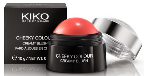Kiko-Summer-2014-Sportproof-Active-Colours-Collect