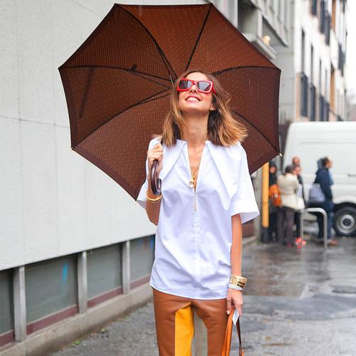 Street-Style-Milan-Fashion-Week-Fall-2013.jpeg