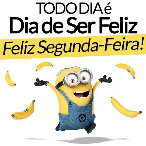 Imagens-para-whatsapp-Segunda-Feira a.png