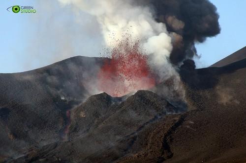 vulcão.jpeg