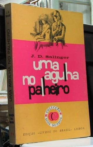 agulha_palheiro.jpg