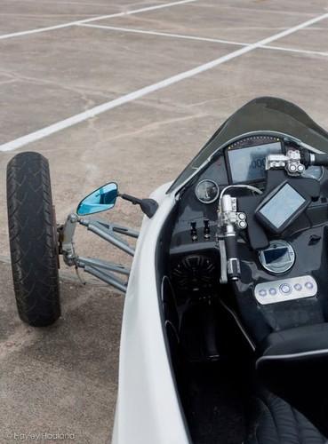 terracraft-2016-tilting-three-wheeler-26.jpg