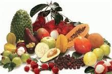 fruta.png