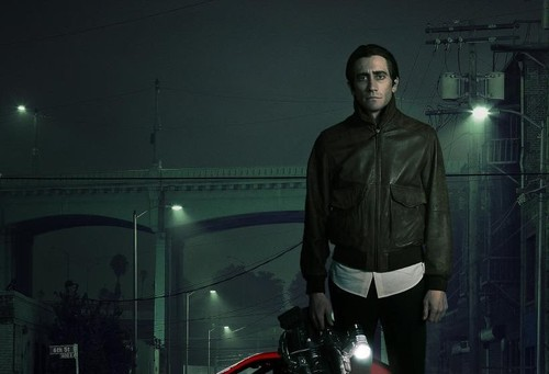 Nightcrawler-Poster-Crop-850x560.jpg