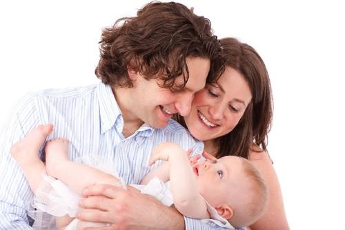 Baby-PublicDomainPictures.jpg