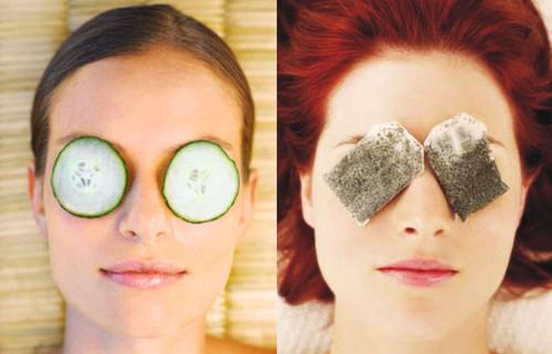 tratamento-olheiras.jpg