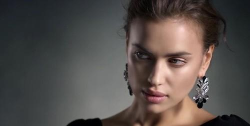 Irina Shayk Para Blanco Inverno 2014 5.JPG
