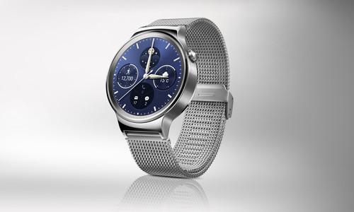 Huawei Watch.jpg