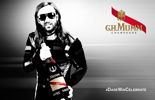 MUMM_Cordon-Rouge_David-Guetta_Collaboration-2-2.j