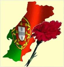 Portugal_Democrático.jpeg