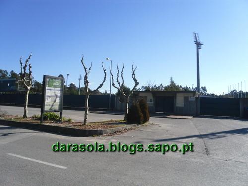 Gonde_Estarreja_16.JPG
