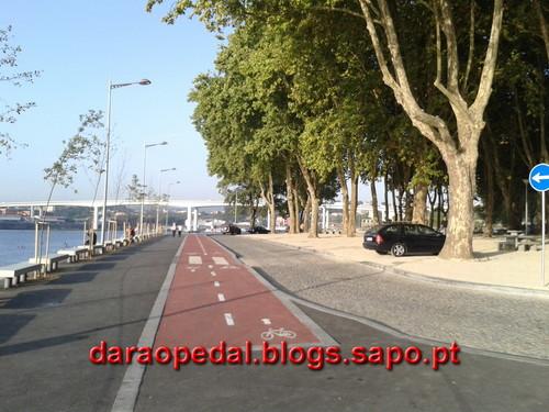 passeio_fluvial_09.jpg