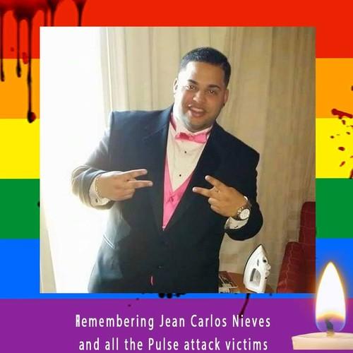 49_Orlando_Jean Carlos Nieves.jpg