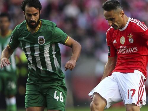 Ria-ave-Benfica-Jonas.jpg