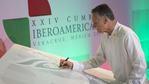 cavaco_silva_na_cimeira_ibero_americana_no_mexico1