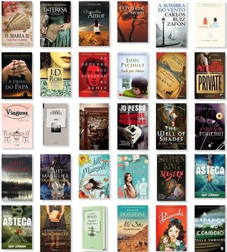 Livros 1.jpg