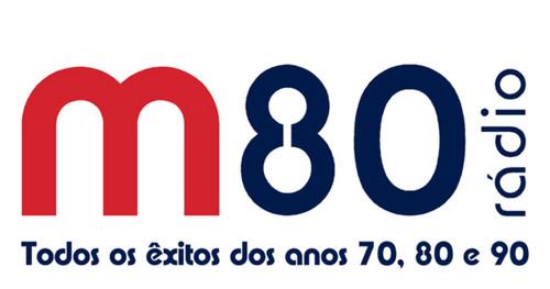 M80.jpg