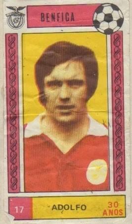 1974-75-calambeque-benfica.JPG