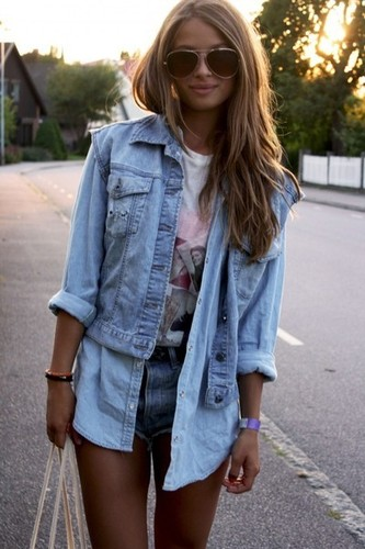 50-Denim-Street-Style-Ideas-16.jpg