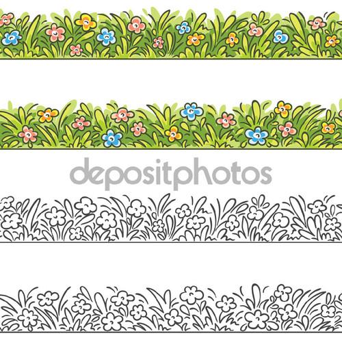 depositphotos_54091783-Seamless-border-of-cartoon-