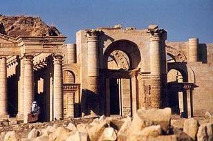 Copy of Hatra_ruins(1).jpg