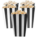 Black-Popcorn-Boxes-CBUFPOP1_th2.JPG