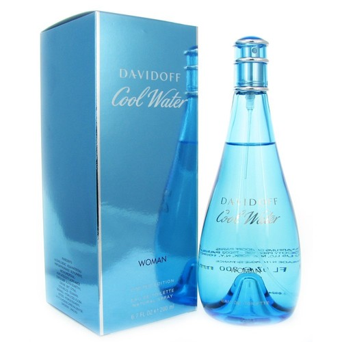 Davidoff Cool Water Women.jpg