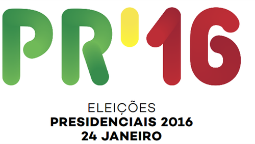 1 Presidenciais 2016.png
