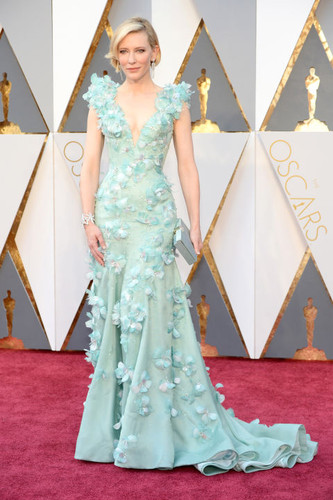 hbz-the-list-best-dressed-oscars-2016-cate-blanche