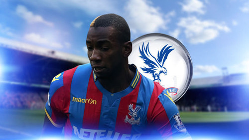 season-preview-crystal-palace_3327476.jpg