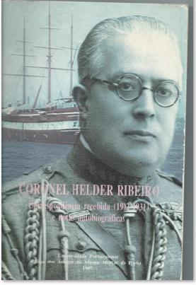 h. ribeiro.png