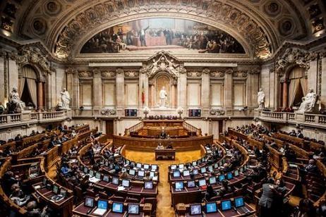 Plenario-Assembleia-da-Republica.jpg
