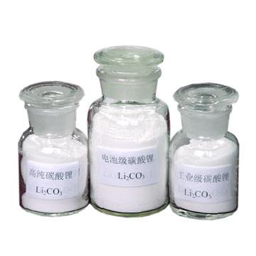 lithium_carbonate.jpg